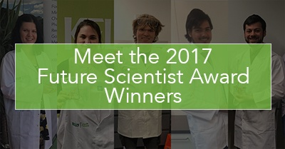 2018-FSA-landingpag-Meet the 2017 FSA winners